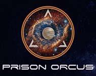 Logo Prison Orcus